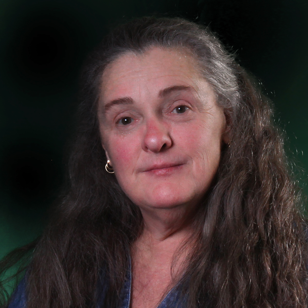 Jennie Marino
